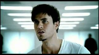 Watch Enrique Iglesias Adicto video