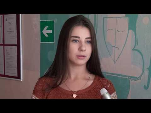 Десна-ТВ: День за днём от 07.09.2017