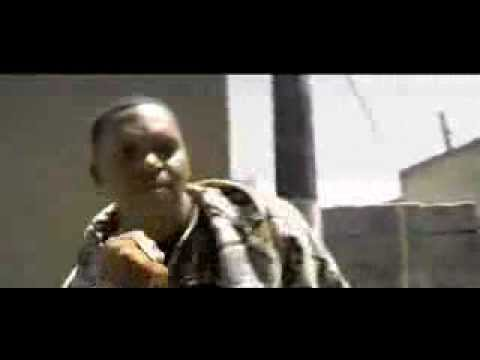 Redimi2 – Voy Delante – Videoclip – Rap / Hip Hop Cristiano
