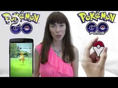 Как скачать Pokemon Go (покемон го) на iPhone iOS в России?