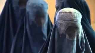 Macky Sall: ''No hay ninguna prohibición del velo integral en Senegal''