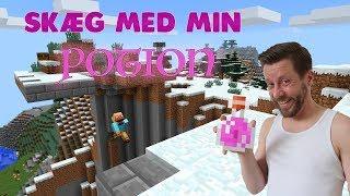 Download Lagu Skæg med min potion (DNCE parodi) Gratis STAFABAND