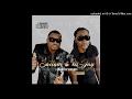 SATLAM & M-JAY ft EXIT - LONGA UTALE (official Audio)