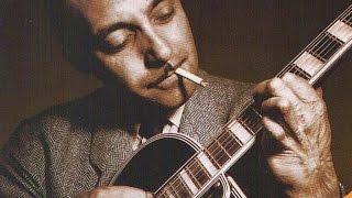 Download Lagu Django Reinhardt - Sultan Of Swing Gratis STAFABAND