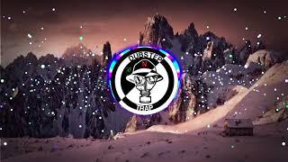 Download Lagu Imagine Dragons - Thunder (MDW Music Remix) Gratis STAFABAND