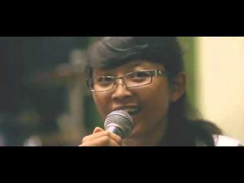 Lagu Pers Mahasiswa ~Persma Berjuang~