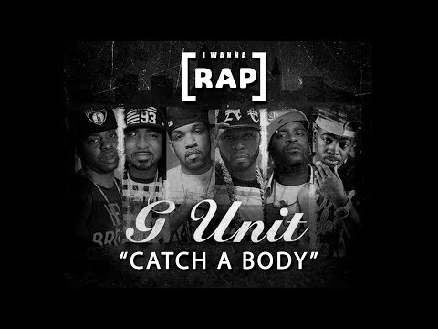 G-Unit - News, Music Performances and Show Video