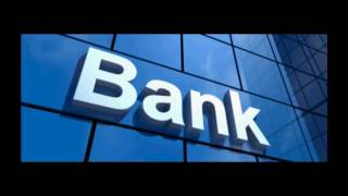 SCAM ALERT Bank scams with SMS Text Messages Emails and fake phone calls