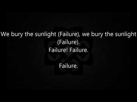 Breaking Benjamin - Dark Before Dawn (album)