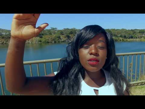 NG EXALTERS- Wamushilo-Official Gospel Video 2017