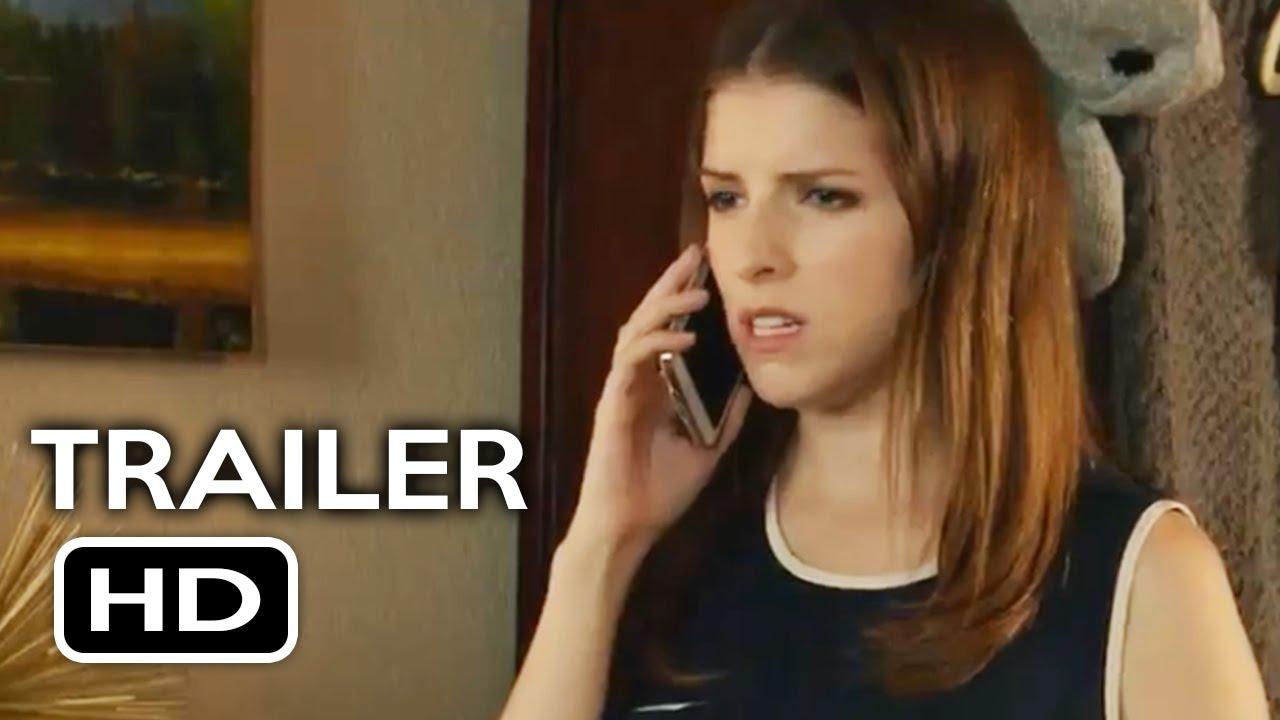 The Hollars – Familia Hollar (2016), filme online subtitrat în Română