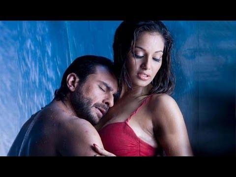 Kareena Kapoor Saif Ali Khan Movie Kareena Kapoor Wants Saif Ali