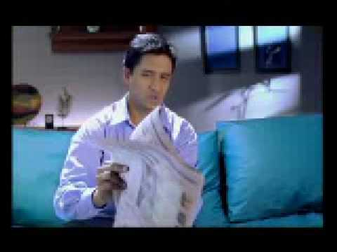 Best indian commercial - Funny