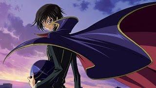 Anime Worth Rewatching - IGN Anime Club