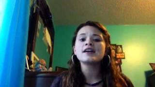 Watch Jessie James Burnin Bridges video
