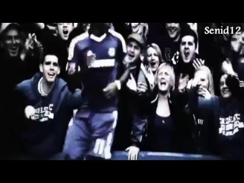 ◄●Didier Drogba - Goodbye ●►| 2012 | HD™