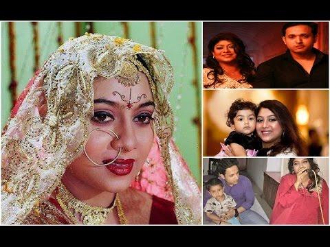নায়িকা শাবনুর এর জীবন কাহিনী | Biography Of Dhallywood Actress Kazi Sharmin Nahid Nupur !!