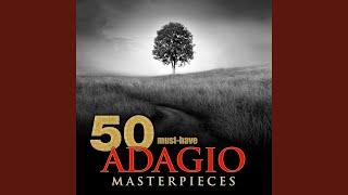 Piano Concerto No 4 In G Major Hob Xviii Ii Adagio Cantabile