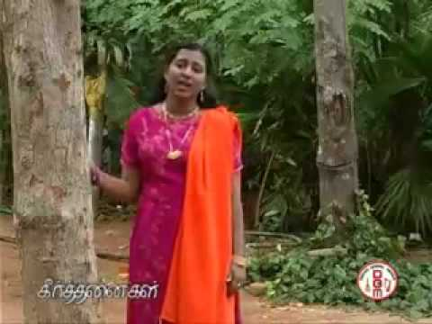 Joyce Harris Jeyaraj-tamil Christian Song.mp4 video