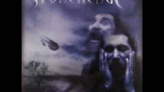 Watch Stonehenge Unity video