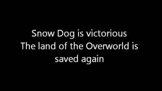Watch Rush ByTor And The Snow Dog video