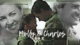 molly & charles | sex
