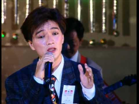 Tiếng Hát Truyền Hình Tp.hcm 1998 - Đàm Vĩnh Hưng video