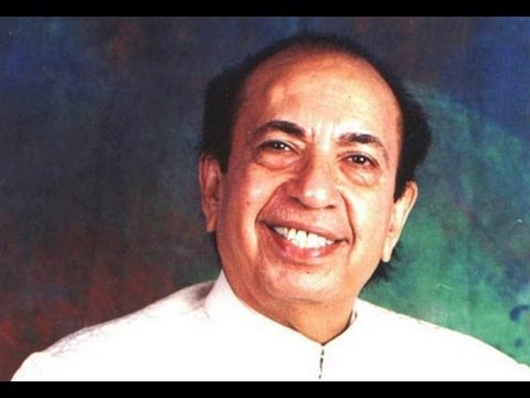 Best Of Mahendra Kapoor |Jukebox| - HQ