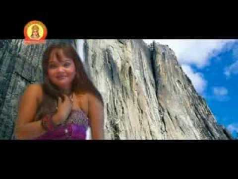 Welcome 2012, Sambalpuri Video Songs video