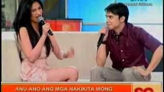 jennylyn and patrick @SC 06.05.11 (2)