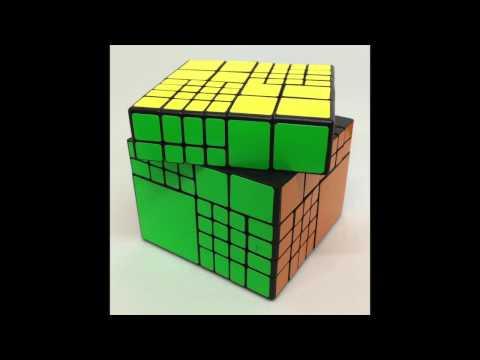 CrazyBad's 248 Puzzle AUCTION   eBay