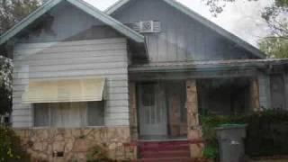 Watch Vonda Shepard Neighborhood video