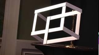 7 amazing optical illusions