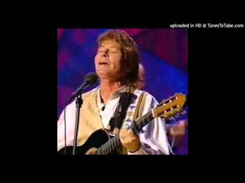 John Denver - Falling Leaves The Refugees