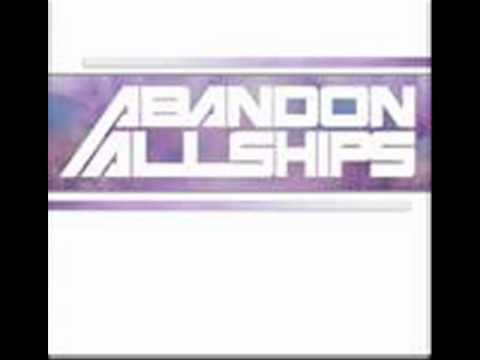 Abandon All Ships - Megawacko