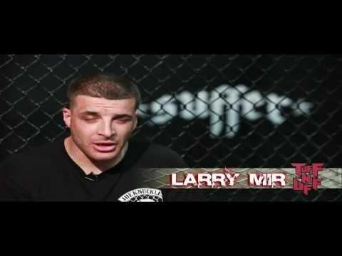 Larry Mir