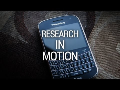 research in motion Company profile research in motion limited is a leading designer, manufacturer and marketer of innovative wireless solutions for the worldwide mobile communications market.