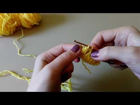 Ютуб вязание узлов видеоурок