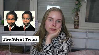 WAT IS ER GEBEURD MET THE SILENT TWINS