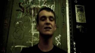 Shotz Ft Reepa - Grindin Remix
