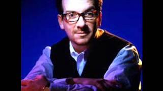Watch Elvis Costello Clown Strike video