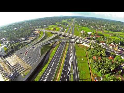 Appachchi Sinhala Song video