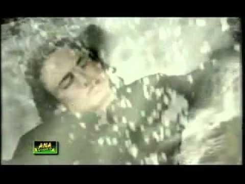 Mili Naghma - Ae Watan Pyare Watan Pak Watan -new- (by Dani Pakistani) video