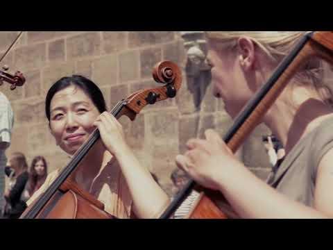 Gorki - Ode An Die Freude
