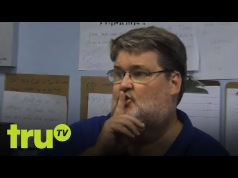 Robbie South Beach Tow South Beach Tow Get to Know