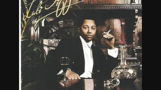 Labi Siffre (Usa, 1975) - Remember My Song (Full Album)