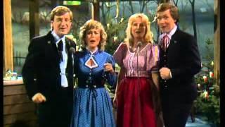 Verschiedene Künstler - Medley Weihnachtslieder 1984