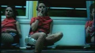 Watch Watershed Indigo Girl video