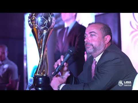 conferencia-de-prensa-gran-final-torneo-apertura-2019