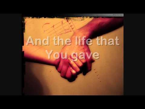 Glory Revealed - Who Is Like You